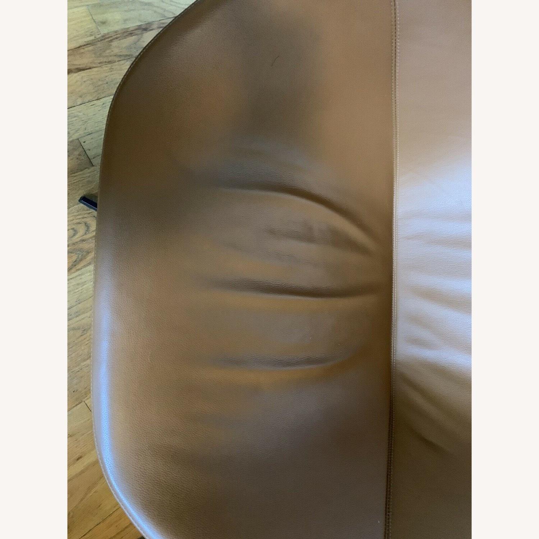 Montis Ella Easy Chair - image-3