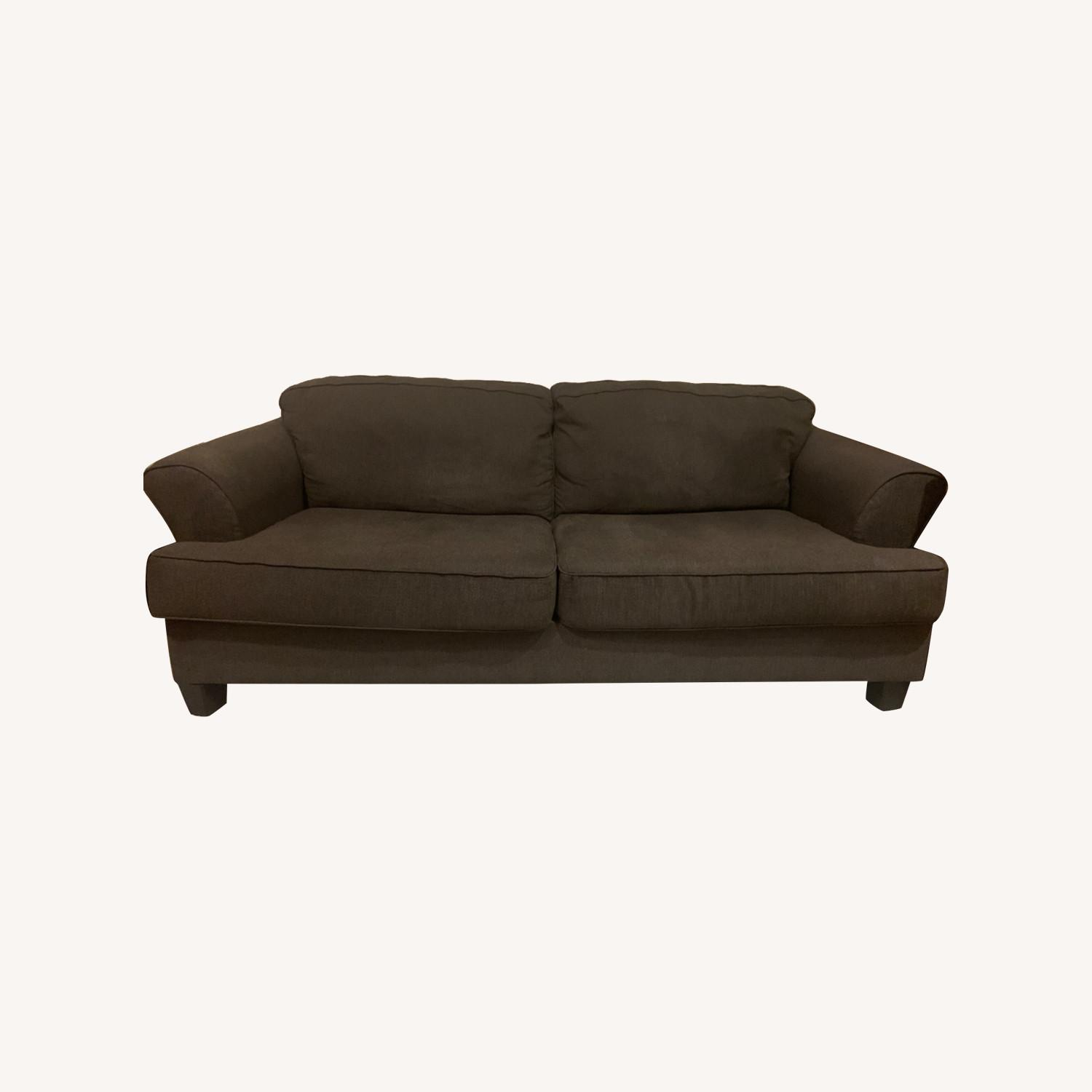 Ashley Furniture 2 Seater Sofa - image-0