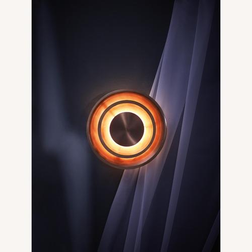 Used DIESEL LIVING WALL/CEILING FIXTURE for sale on AptDeco
