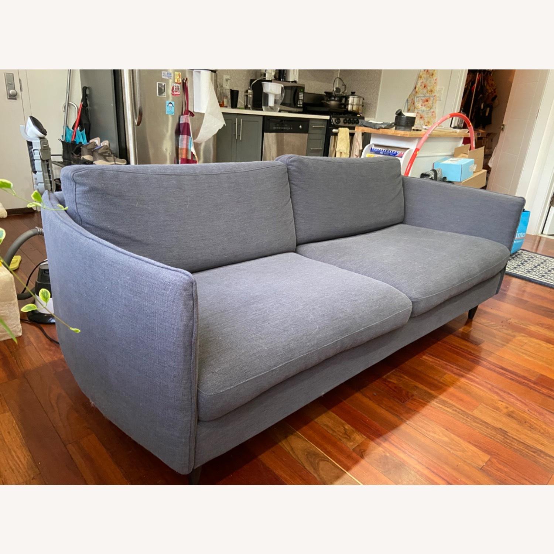 BoConcept Osaka Sofa - image-5
