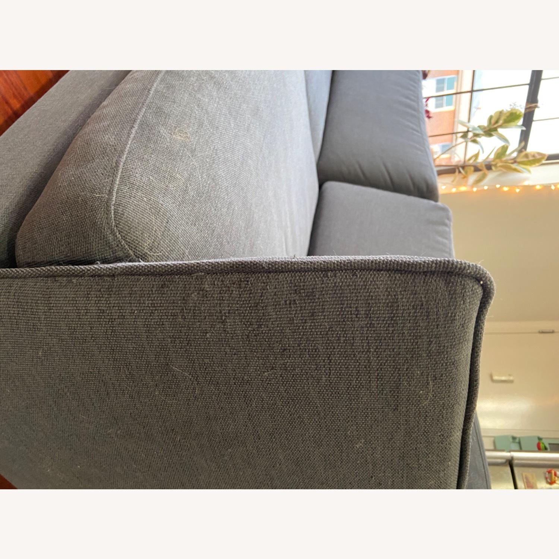 BoConcept Osaka Sofa - image-3