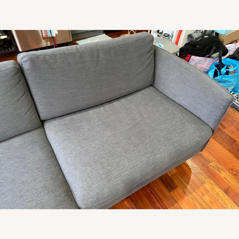 BoConcept Osaka Sofa - image-7