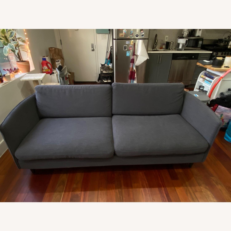 BoConcept Osaka Sofa - image-2