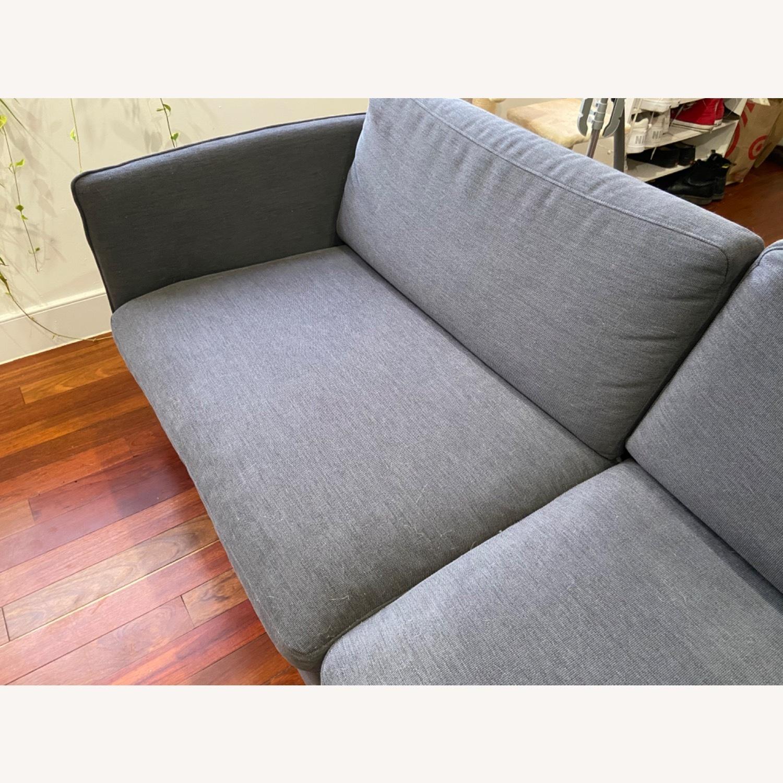 BoConcept Osaka Sofa - image-6