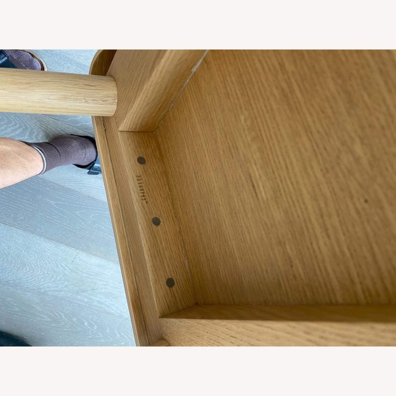 Muuto Nerd Counter Stool - image-4