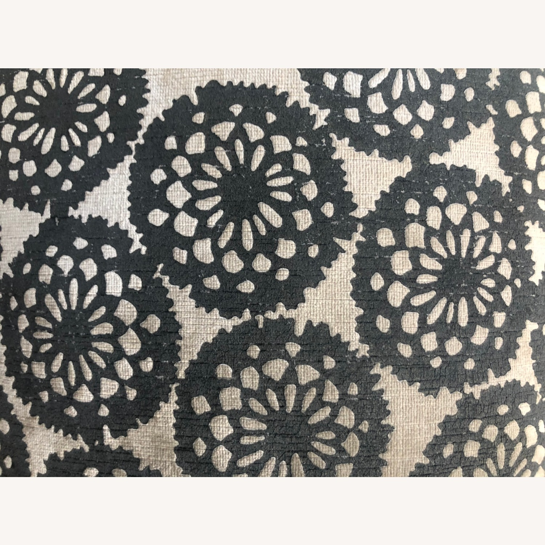 Room & Board Decorative Pillow - image-4