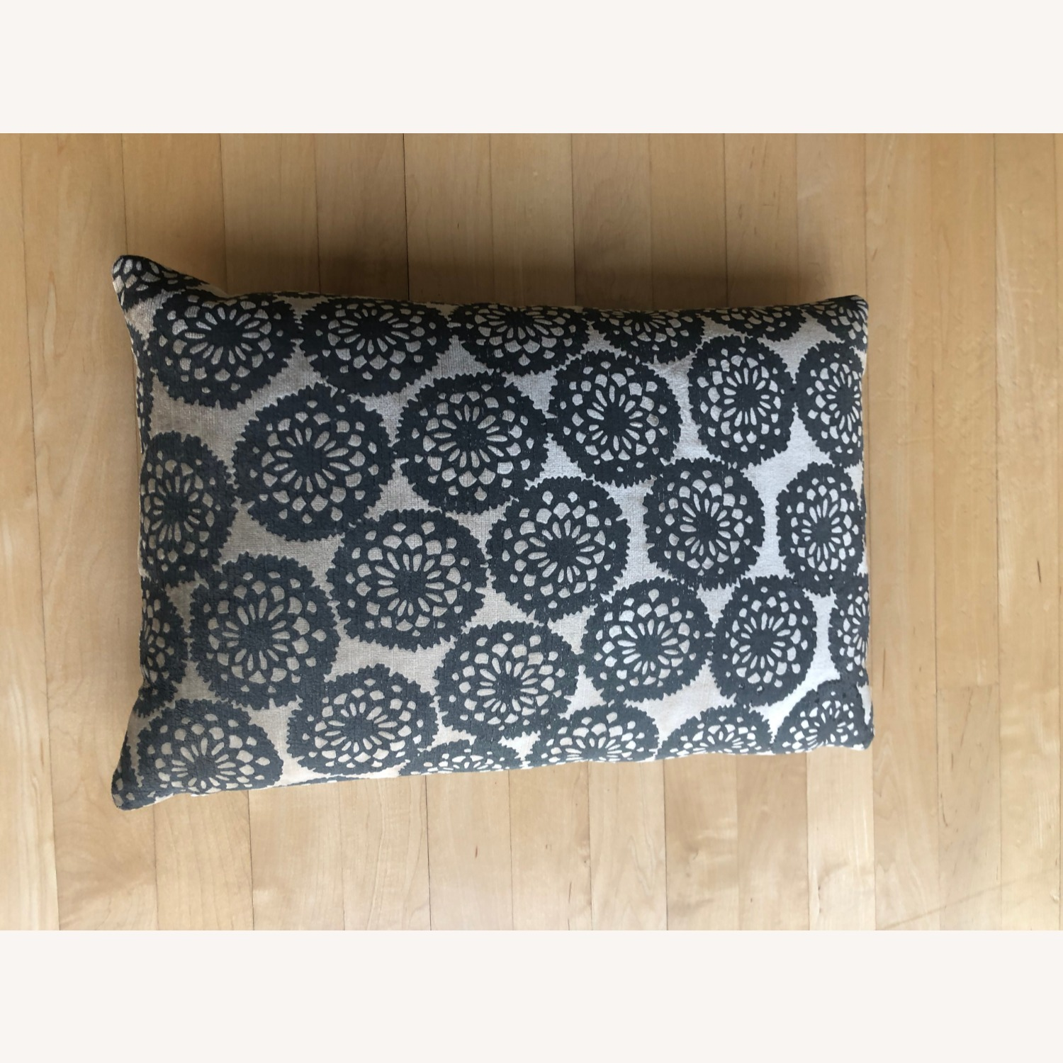 Room & Board Decorative Pillow - image-1