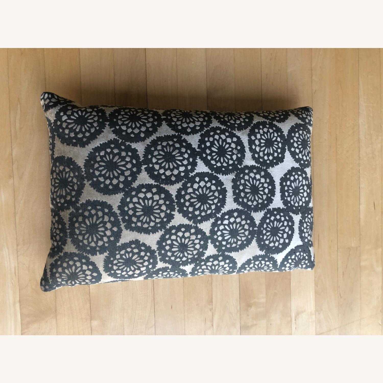 Room & Board Decorative Pillow - image-1