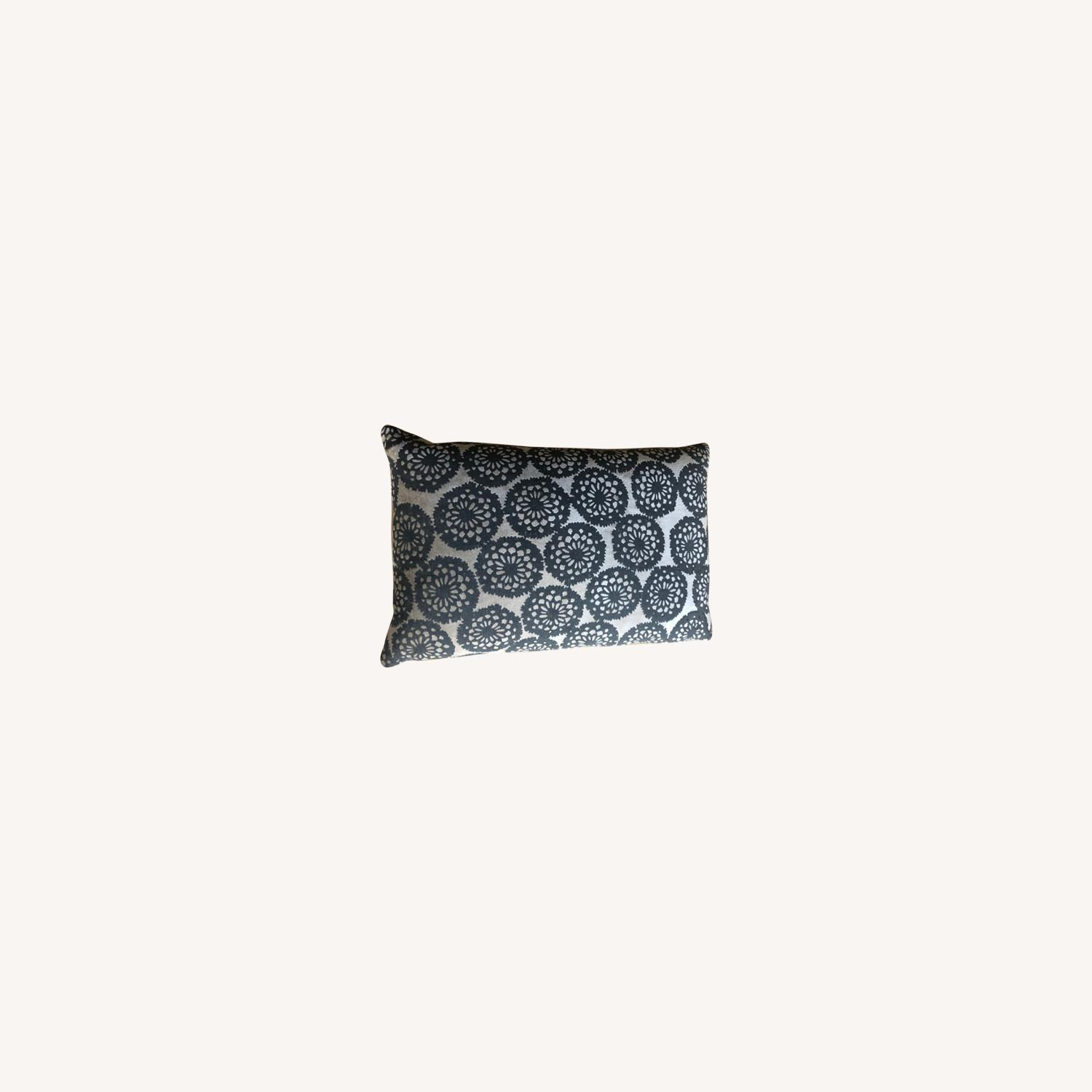 Room & Board Decorative Pillow - image-0