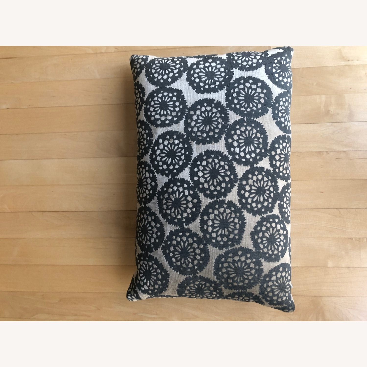 Room & Board Decorative Pillow - image-2
