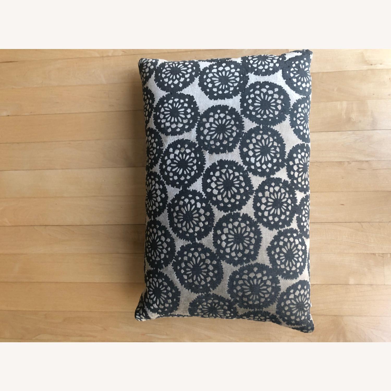 Room & Board Decorative Pillow - image-2