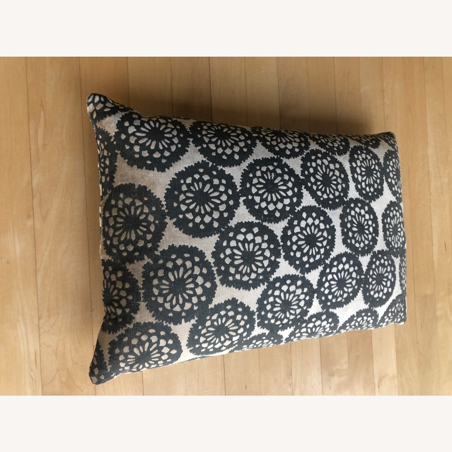 Room & Board Decorative Pillow - image-3