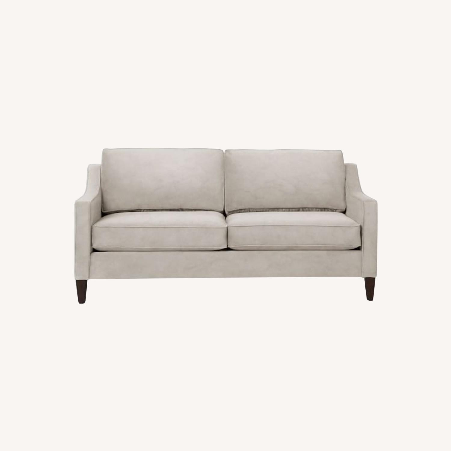 West Elm Piadge Sofa - image-0