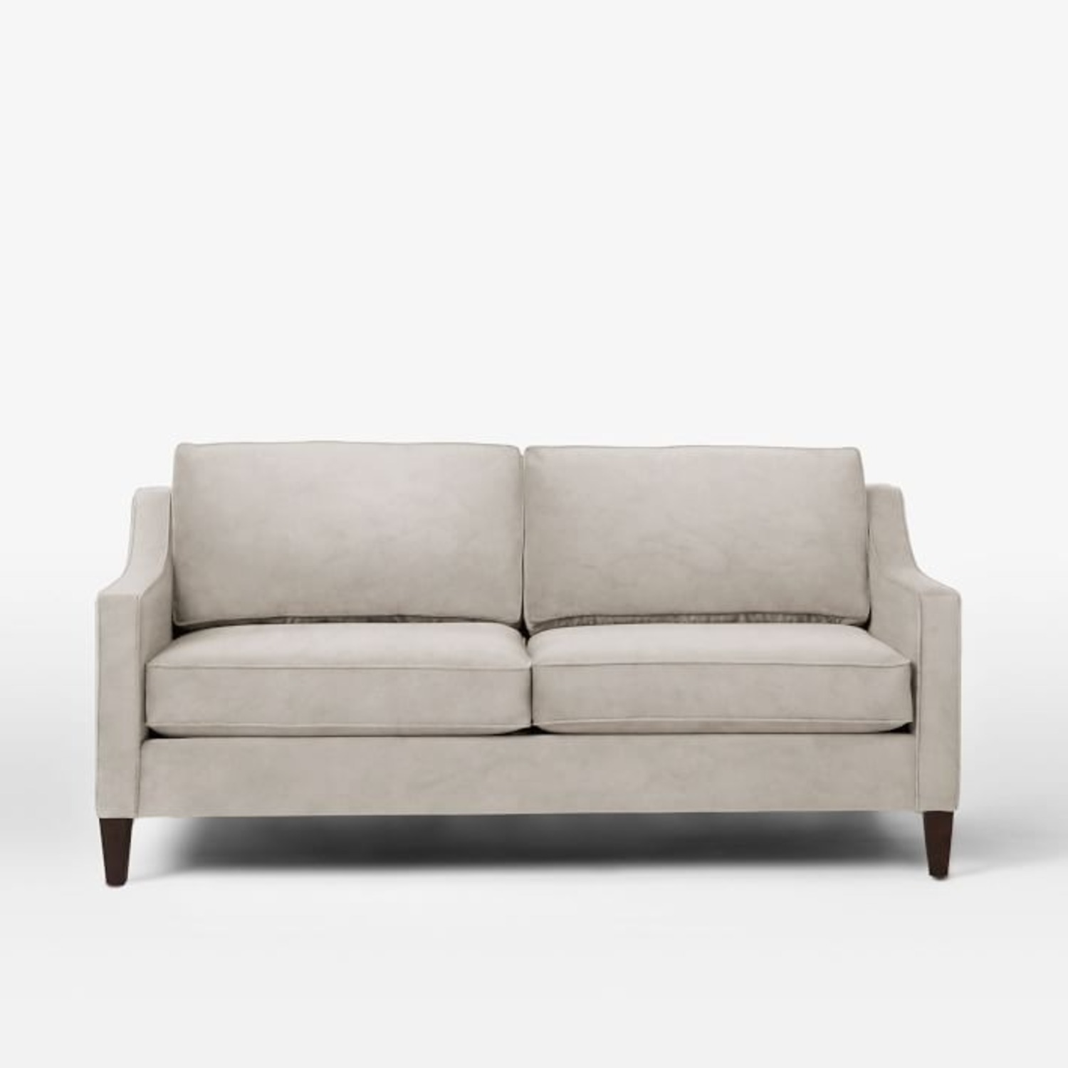 West Elm Piadge Sofa - image-2