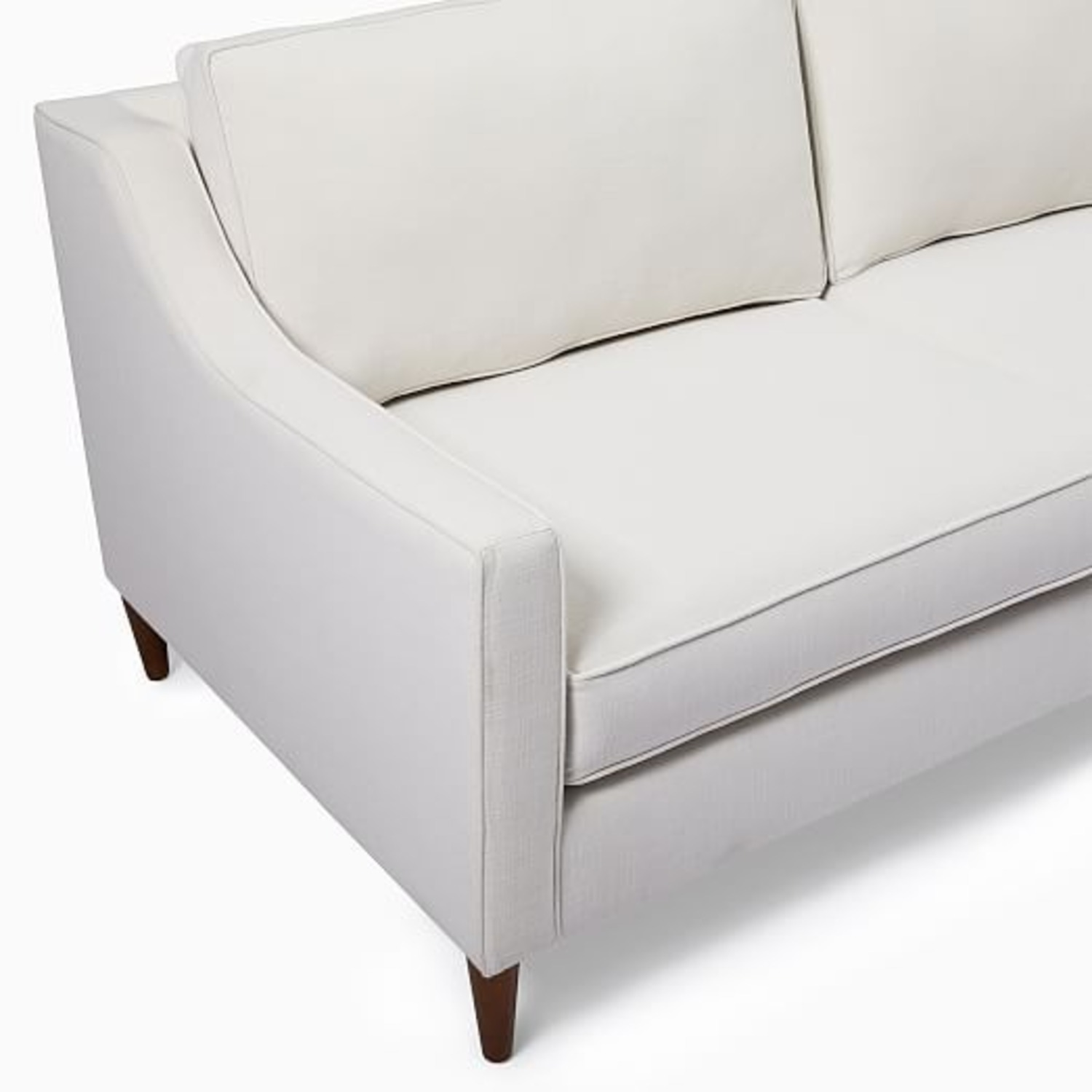 West Elm Piadge Sofa - image-3