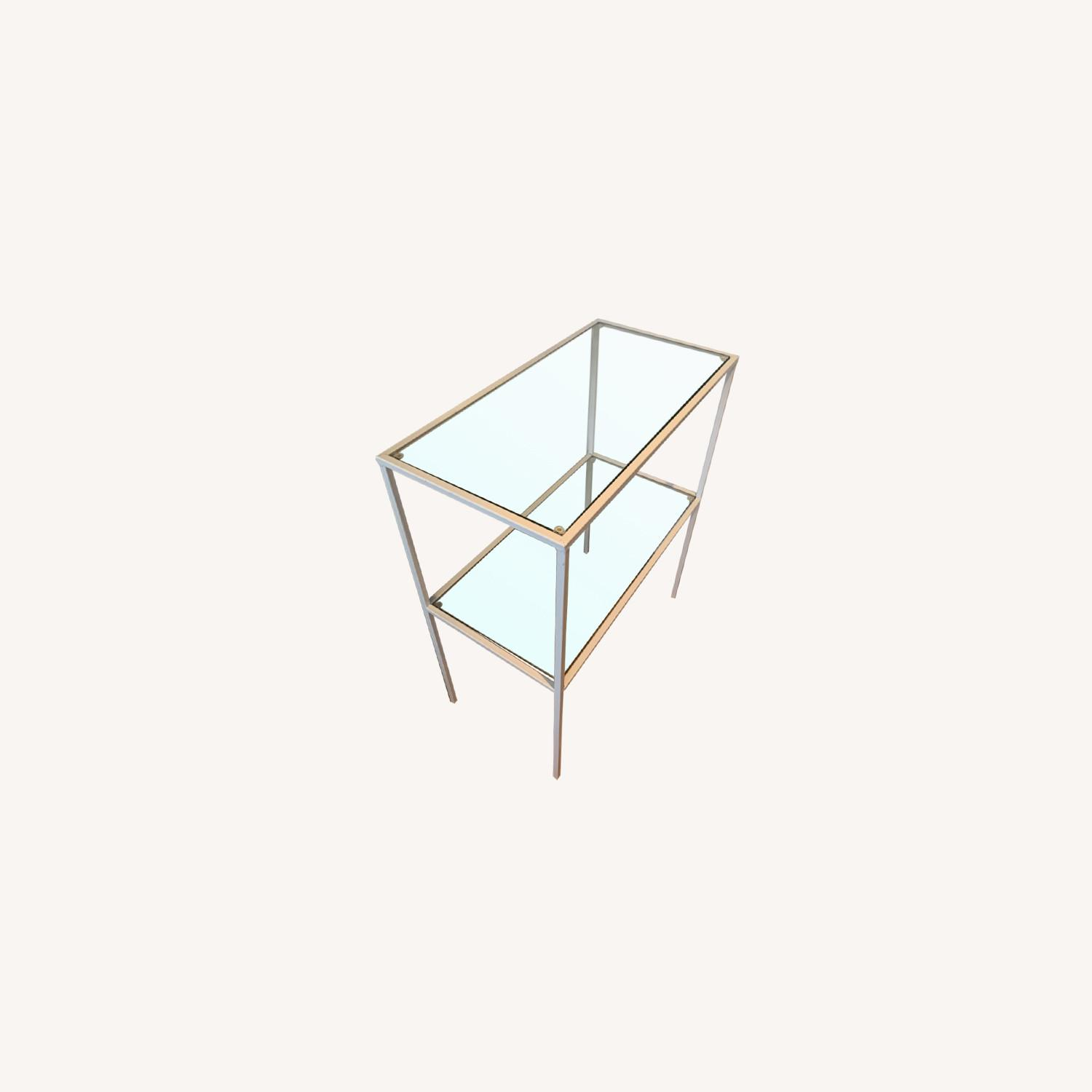 Urban Outfitters Alma Side Table - image-0
