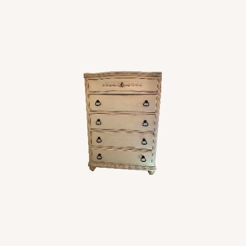 Used Kincaid Dresser for sale on AptDeco