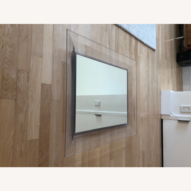 Kartell Francois Ghost Mirror - image-4