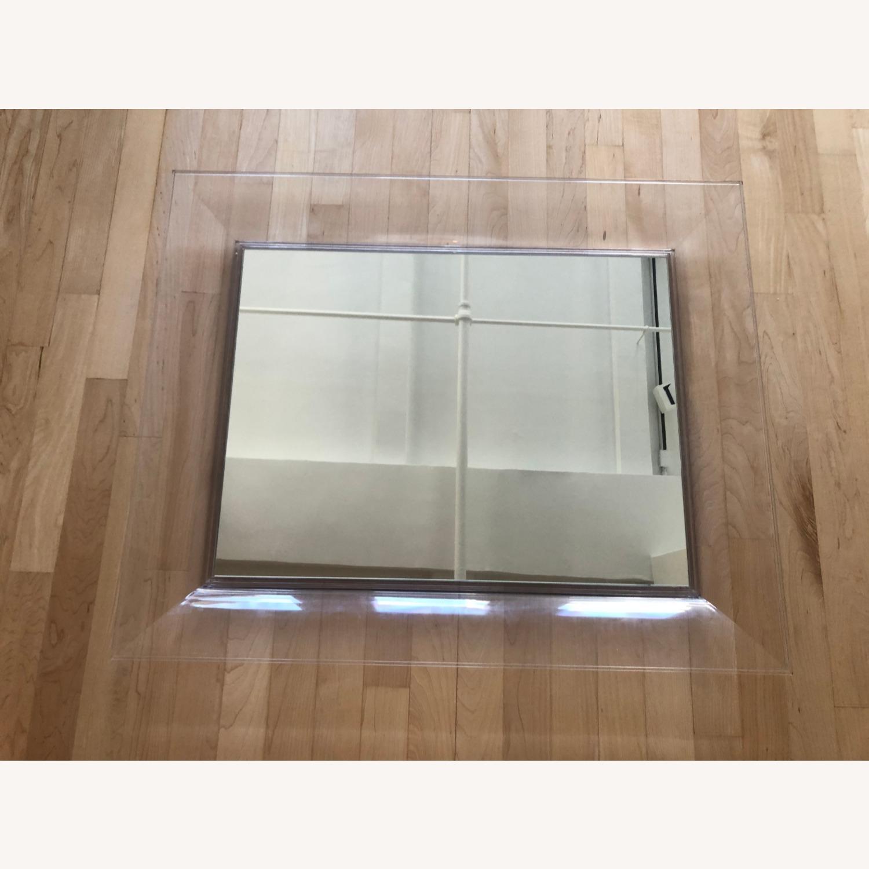Kartell Francois Ghost Mirror - image-3