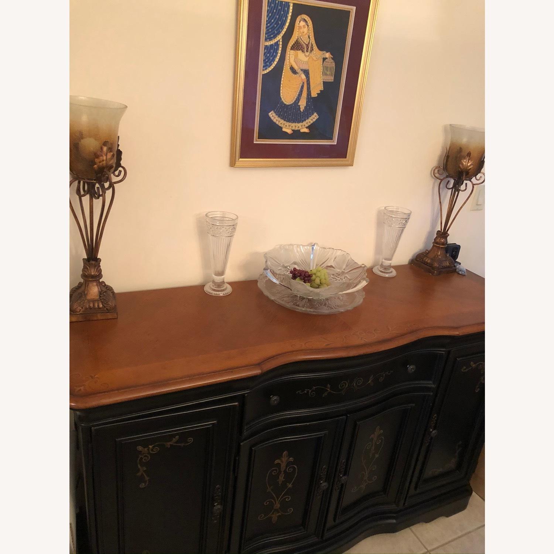 Macy's Dining buffet - image-5