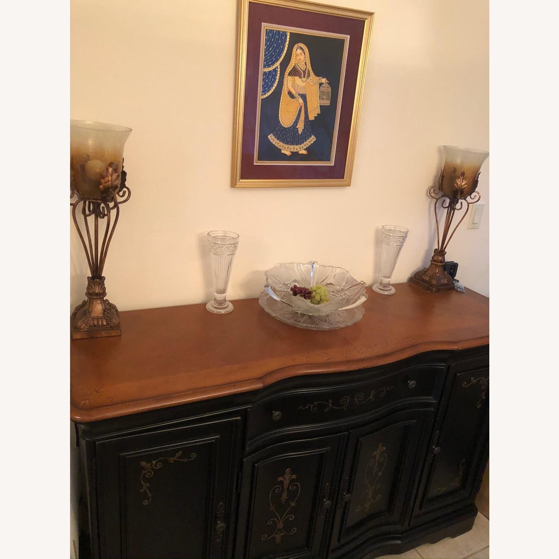 Macy's Dining buffet - image-2