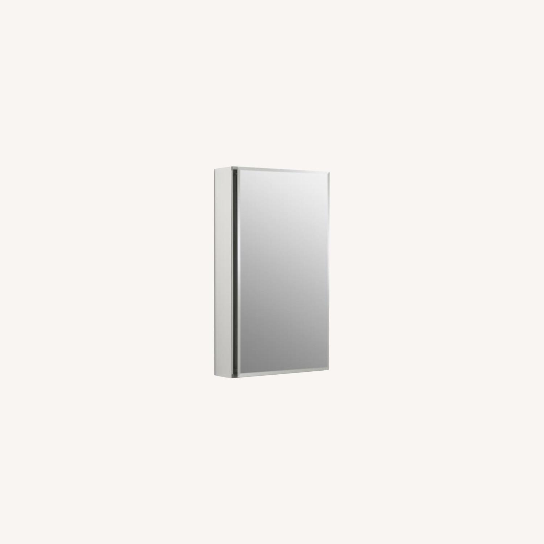 Kohler Medicine Cabinet - image-0