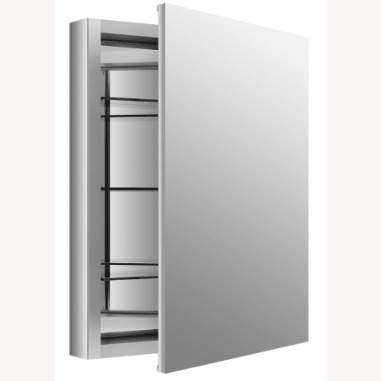 Kohler Medicine Cabinet - image-1