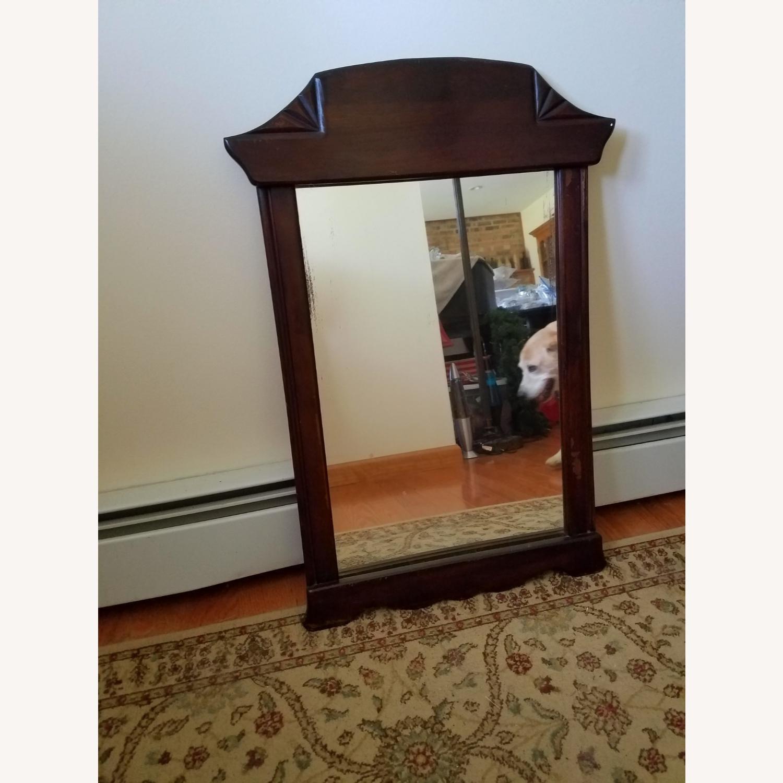 Antique Mirror - image-1
