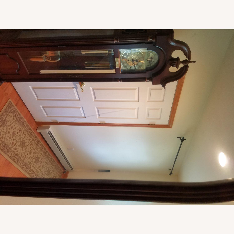 Vintage Hall Mirror - image-4