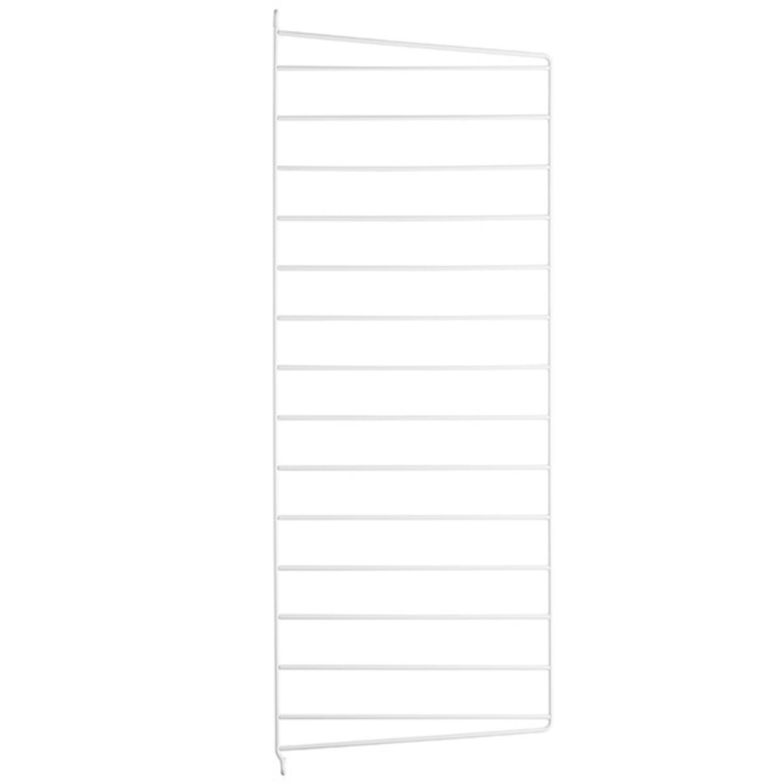 String Side Panels - image-1
