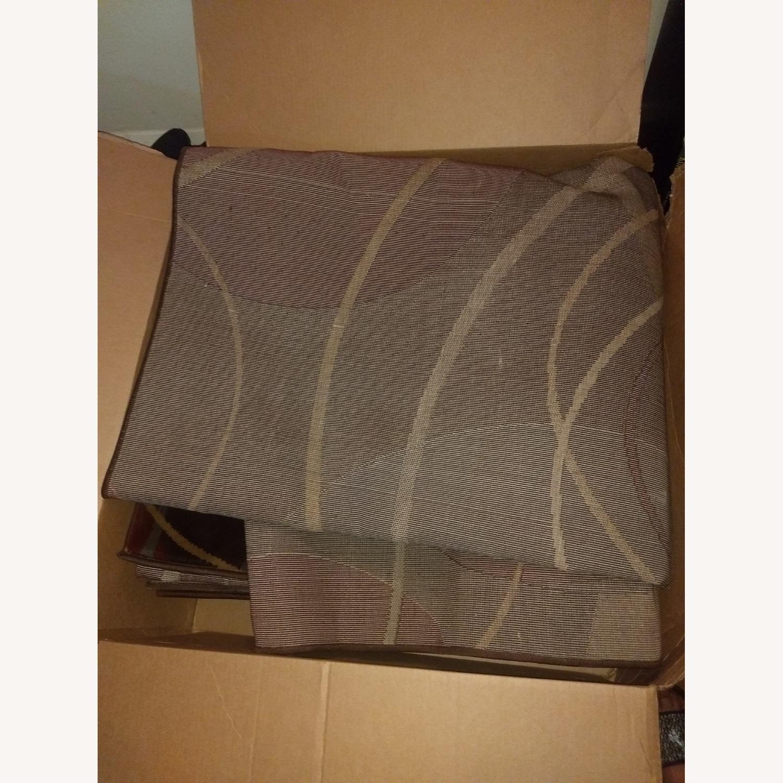 Oriental Weavers Amelia Area Rug - image-3