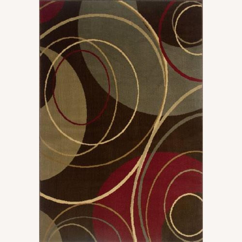Oriental Weavers Amelia Area Rug - image-1