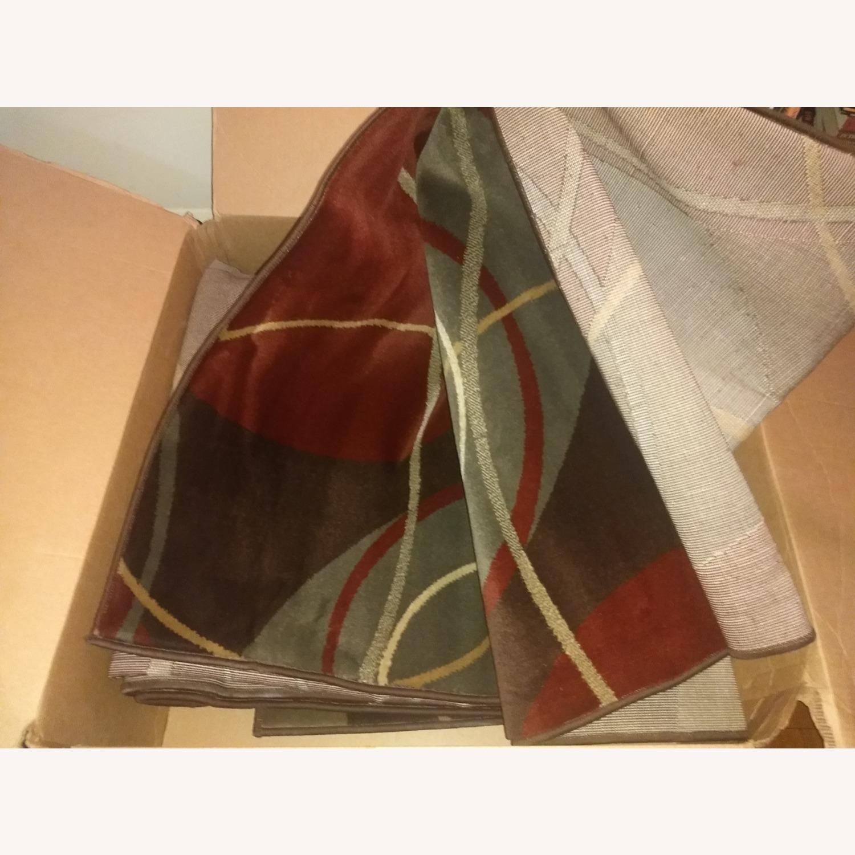 Oriental Weavers Amelia Area Rug - image-2