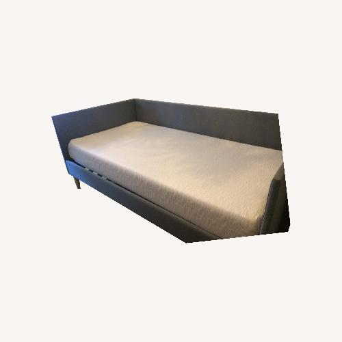 Used DHP Franklin Day Bed for sale on AptDeco