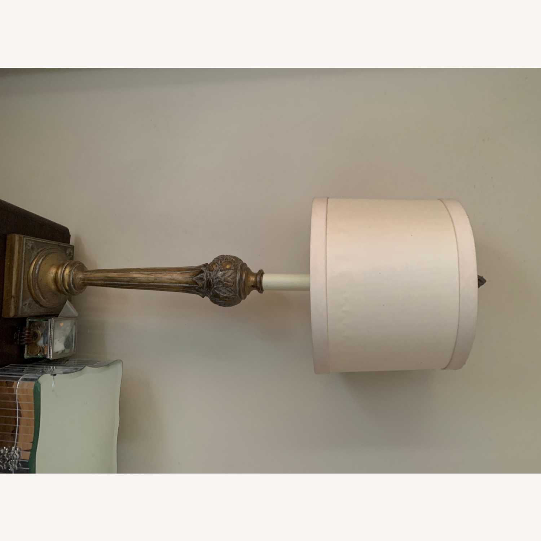 Regal Table Lamp - image-3