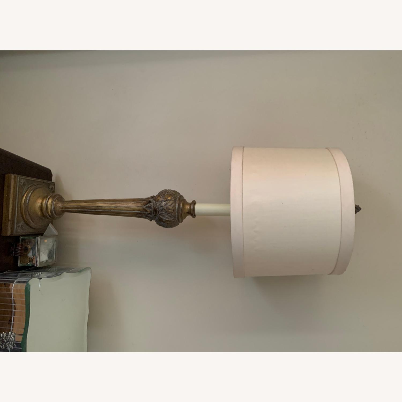 Regal Table Lamp - image-2