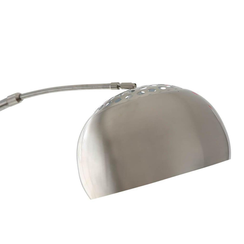 Arco Flos Floor Lamp (Replica) - image-4