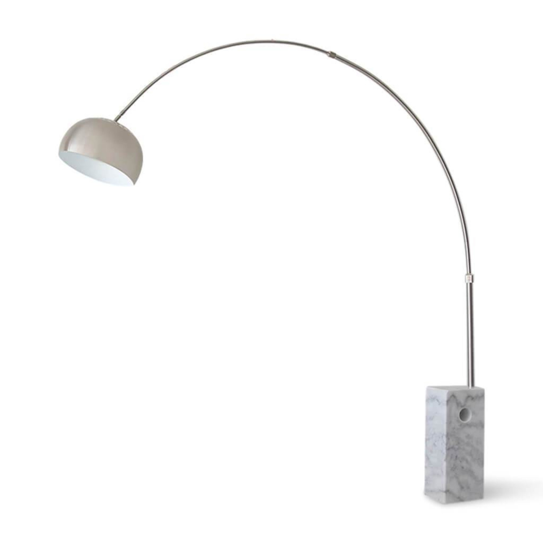Arco Flos Floor Lamp (Replica) - image-8