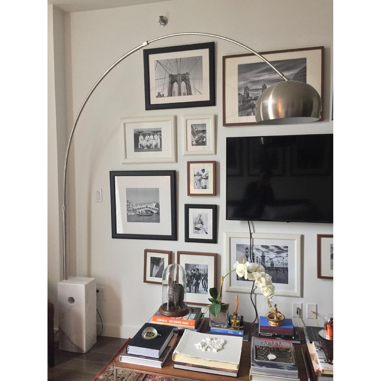 Arco Flos Floor Lamp (Replica) - image-2