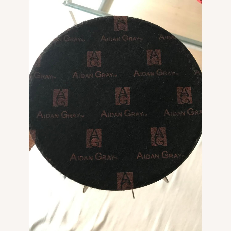 2 Aidan Gray Cortez Table Lamp - image-2