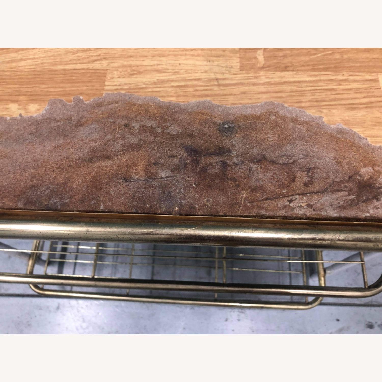 Kitchen Rack - image-8