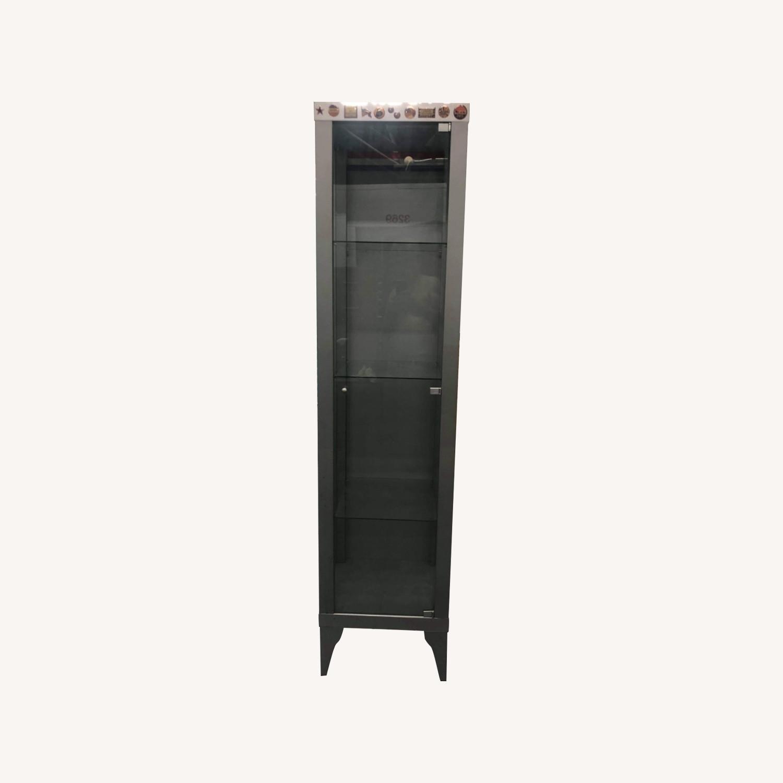 IKEA Medicine Cabinet - image-0