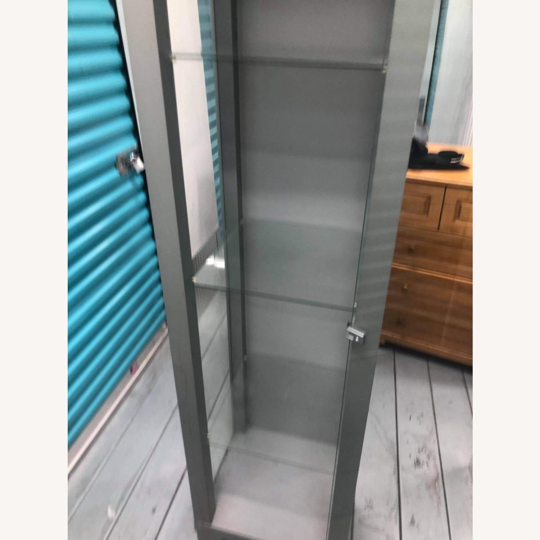 IKEA Medicine Cabinet - image-13