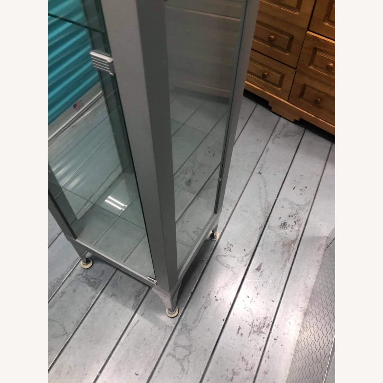 IKEA Medicine Cabinet - image-9