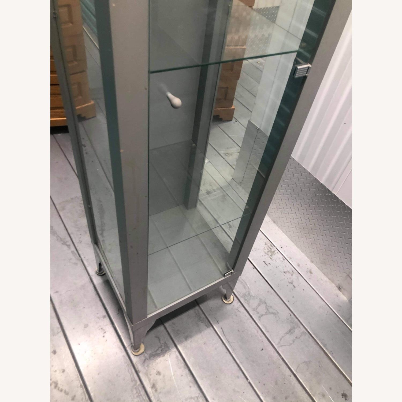 IKEA Medicine Cabinet - image-6