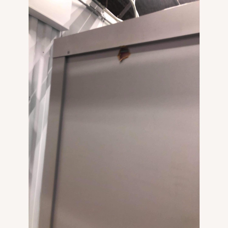 IKEA Medicine Cabinet - image-3