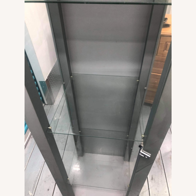 IKEA Medicine Cabinet - image-14