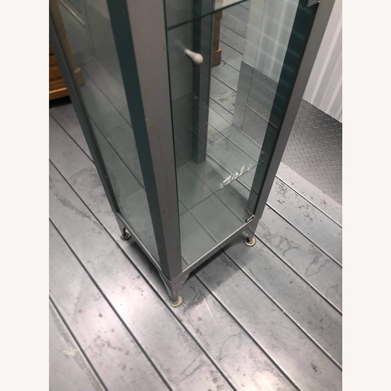 IKEA Medicine Cabinet - image-8