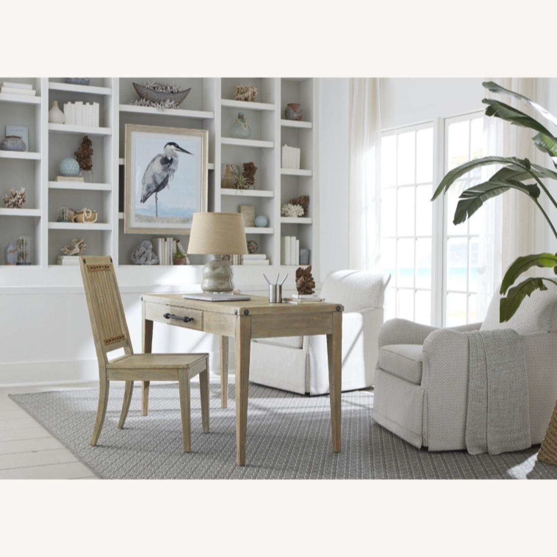 Adobe Table Lamp - image-2