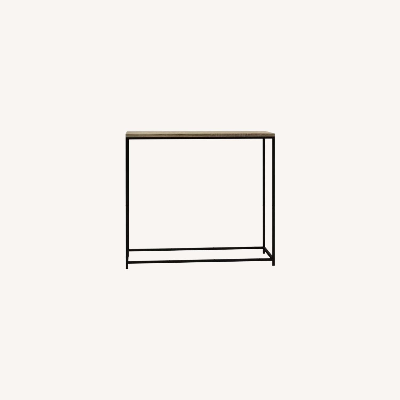 Wayfair Fletcher Console Table - image-0